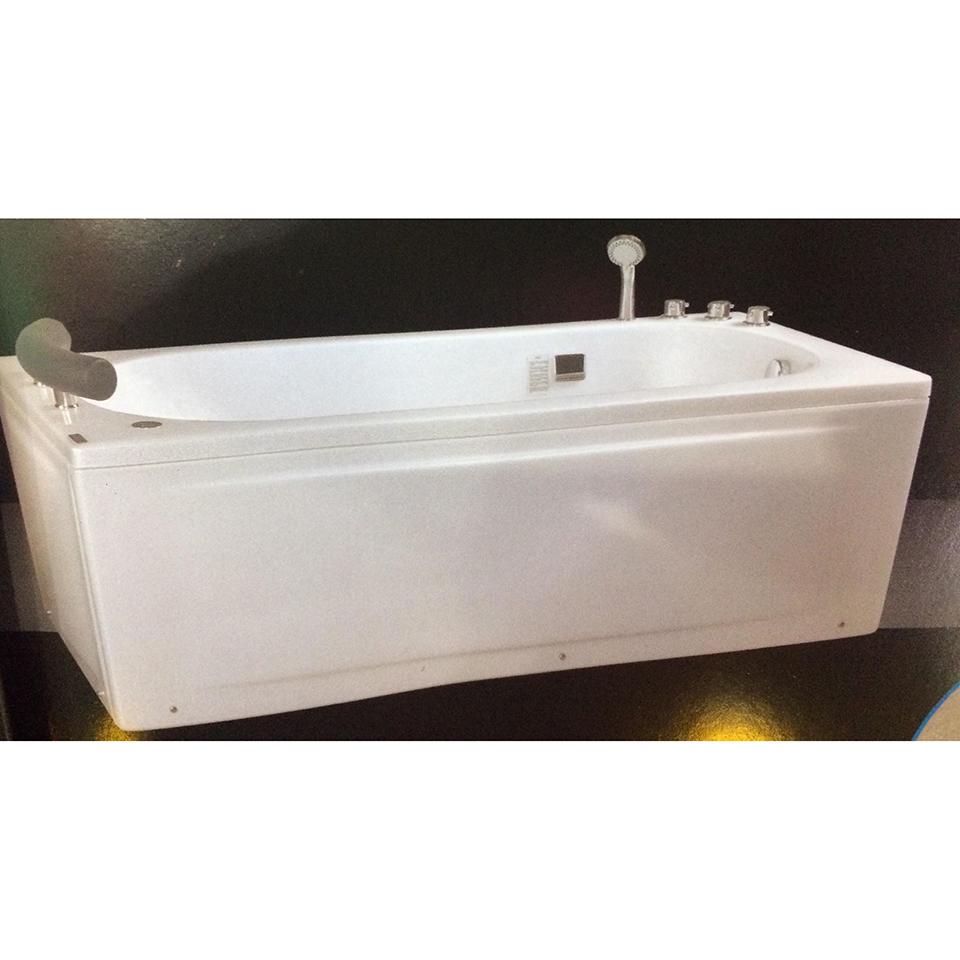 Bồn tắm massage Micio DPM-170D