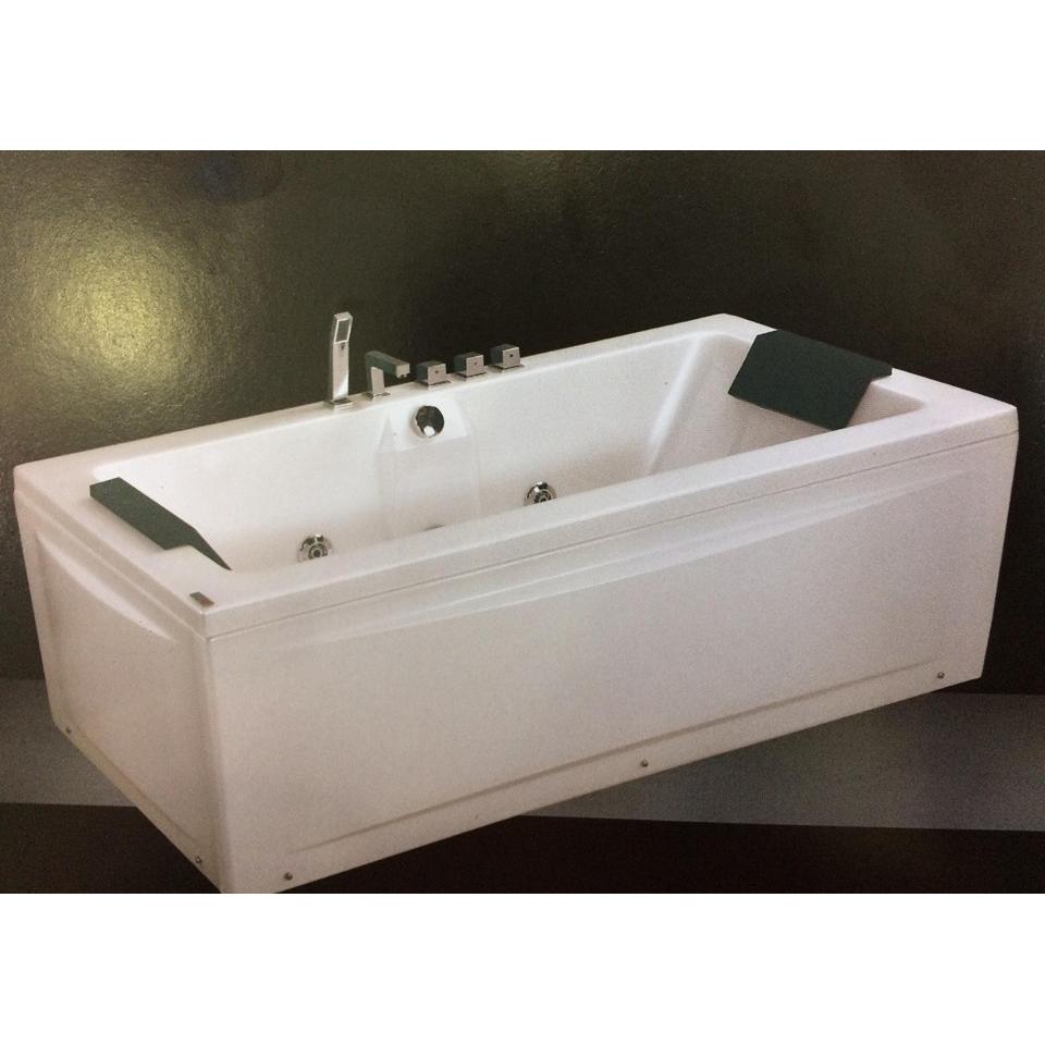 Bồn tắm massage Micio DPM-190D