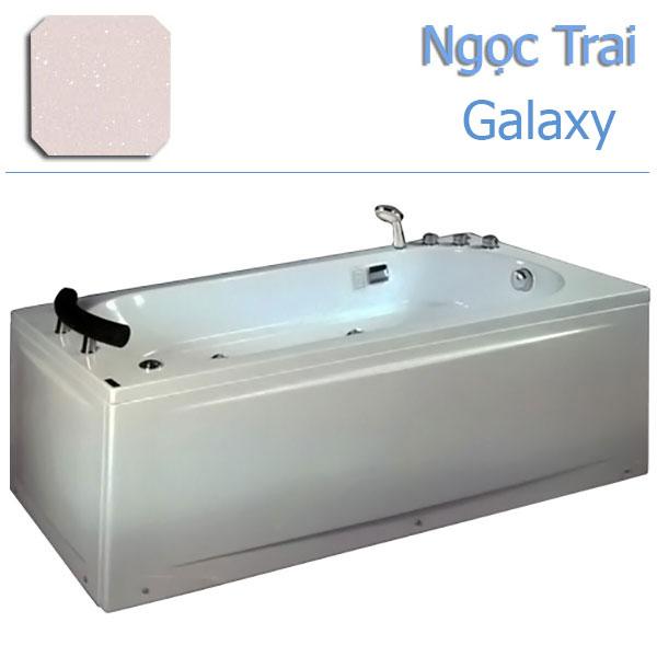 Bồn tắm massage Micio PMN-170R