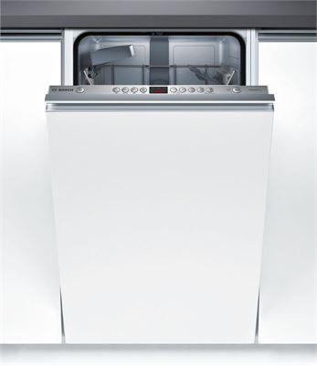 Máy rửa bát Bosch SPV44CX00E