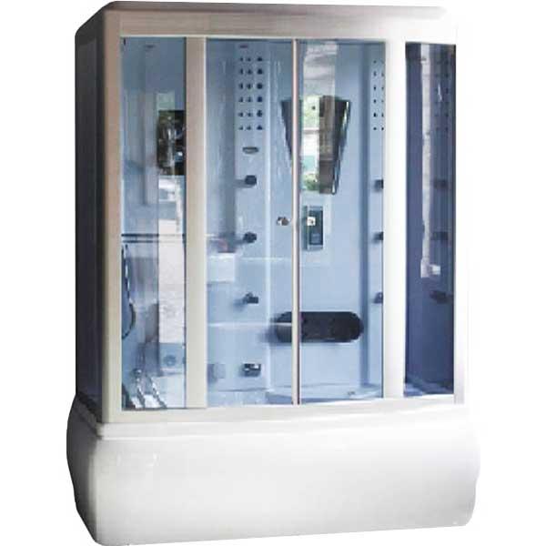 Phòng xông hơi Brother PDM 11