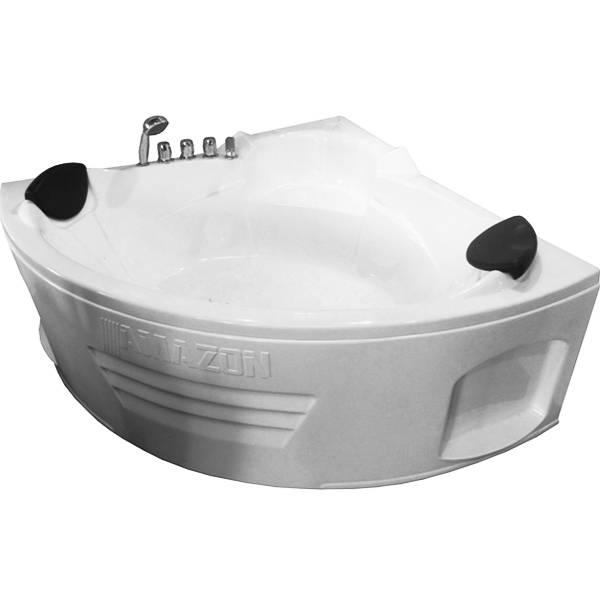 Bồn tắm Amazon TP-7063