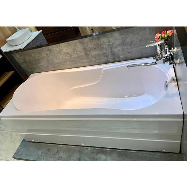 Bồn tắm Brother BDM 22