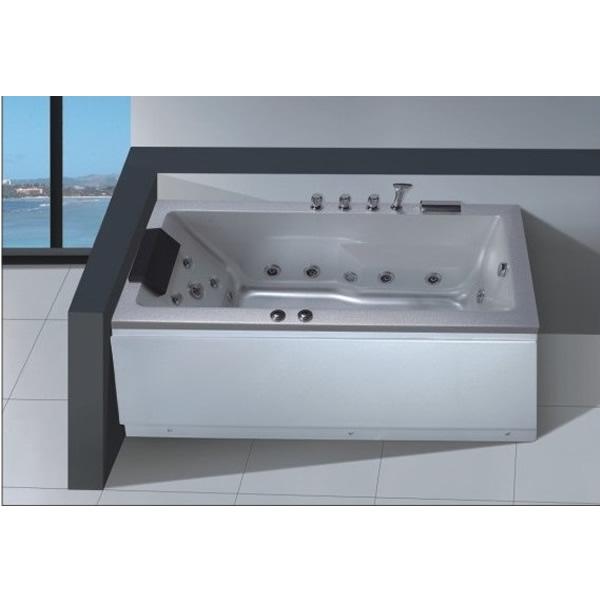 Bồn tắm Daros-HT-1027