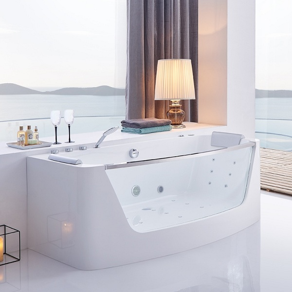 Bồn tắm massage Daros HT-4101