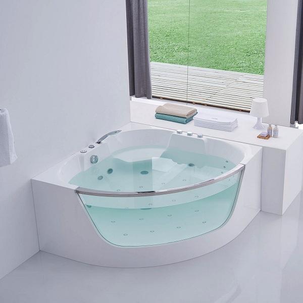 Bồn tắm massage Daros HT-4104