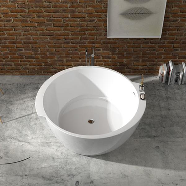 Bồn tắm Euroking EU-6049