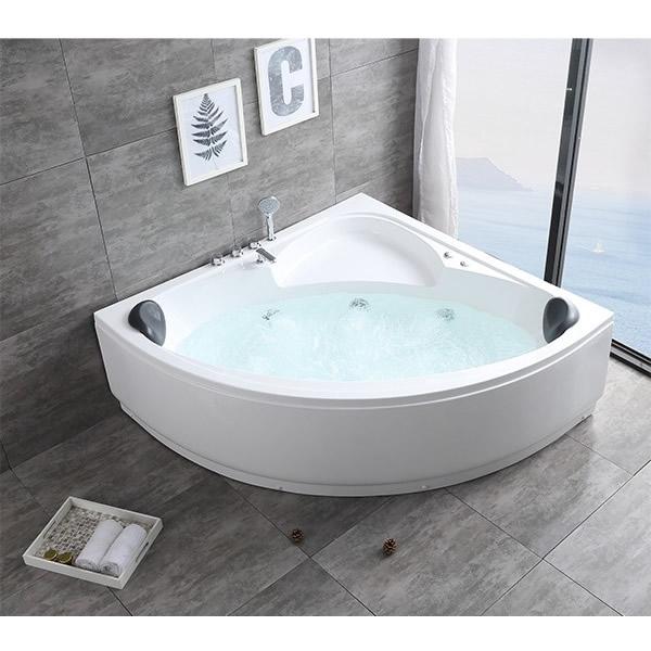 Bồn tắm Govern JS-8099P