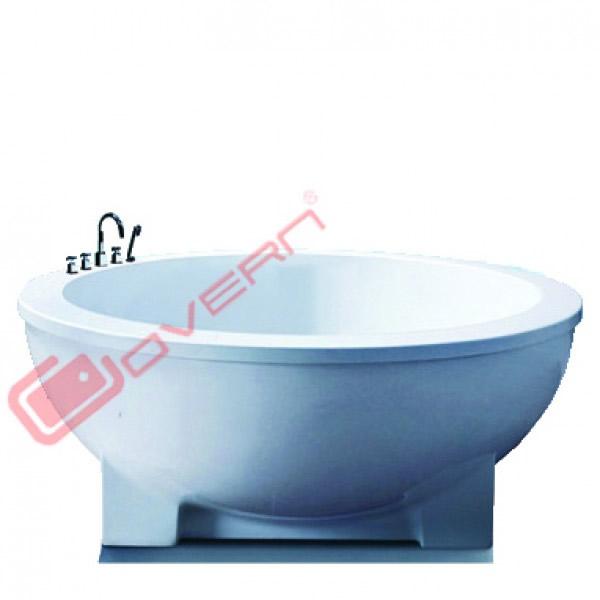 Bồn tắm Govern JS 8810