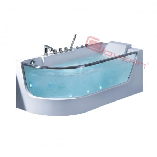 Bồn tắm Govern K 8165