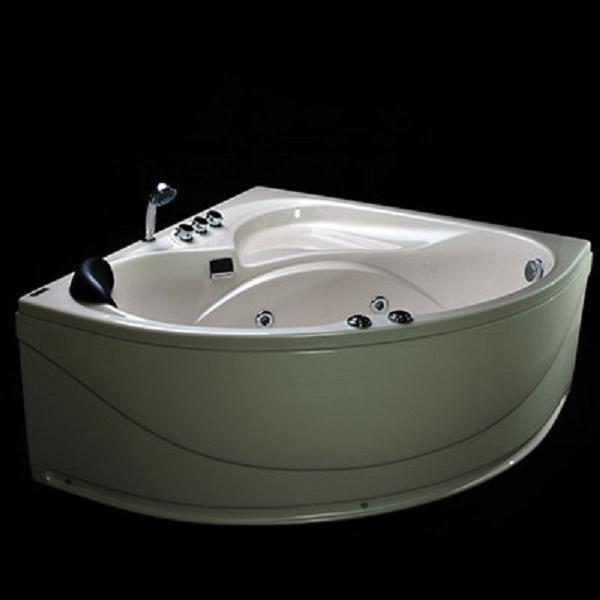 Bồn tắm massage Micio PM-125T