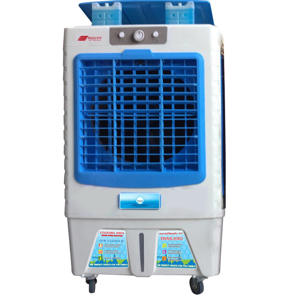 Máy làm mát không khí Besuto BST-8000c