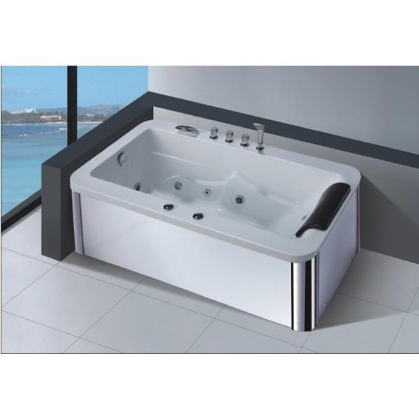 Bồn tắm massage Daros HT-1026