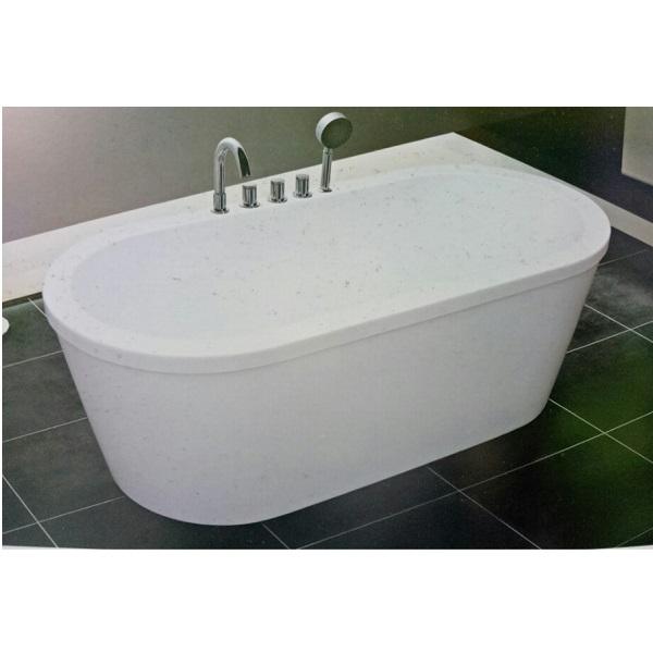 Bồn tắm nghệ thuật Daros HT-65