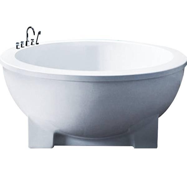 Bồn tắm Daros HT-71