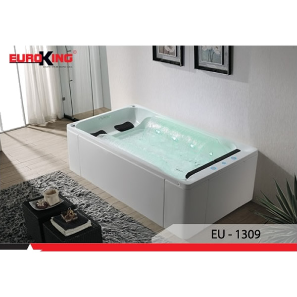 Bồn tắm nằm massage Euroking EU-1309