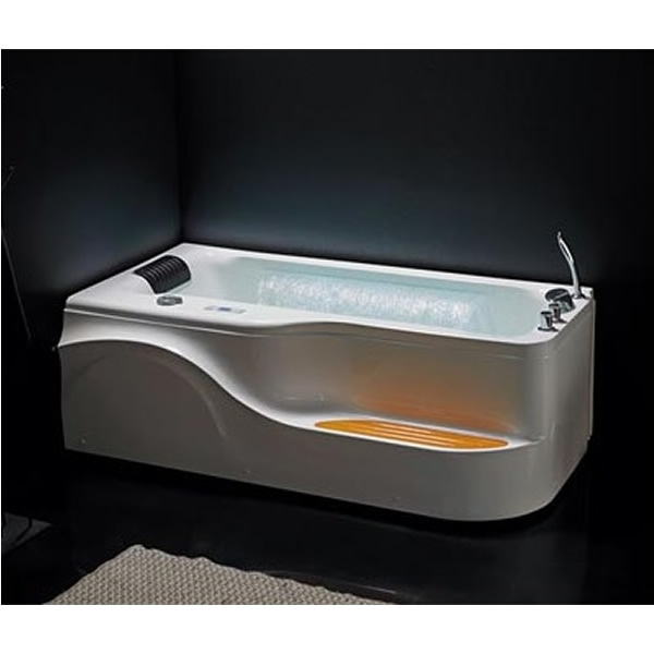 Bồn tắm massage Euroking EU-1311