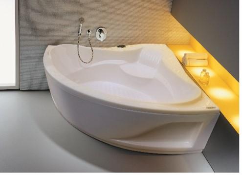 Bồn tắm góc Việt Mỹ 14G
