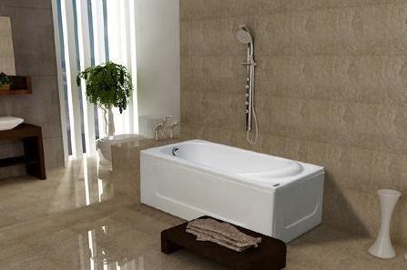Bồn tắm nằm Việt Mỹ 15C