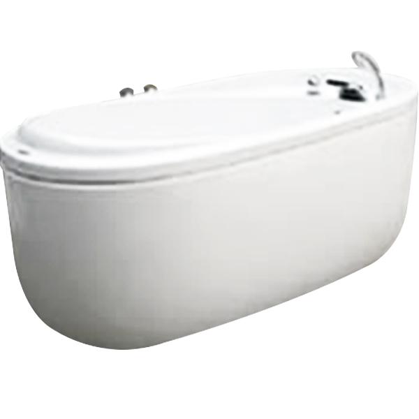 Bồn tắm massage Việt Mỹ 18.0