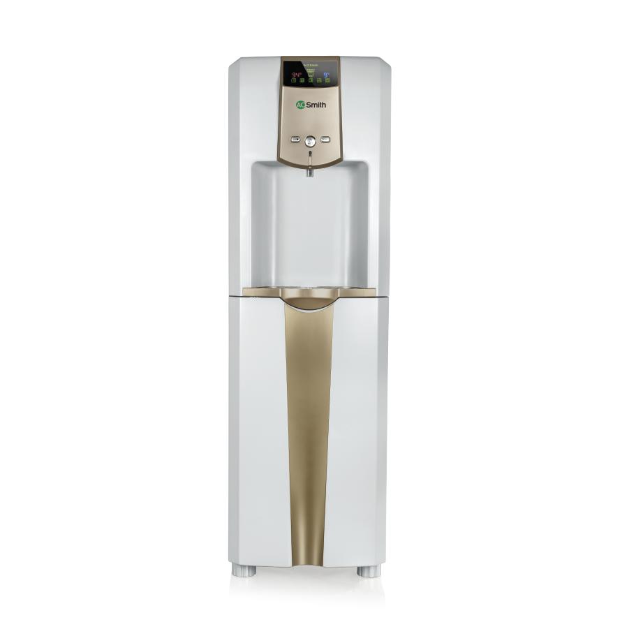 Máy lọc nước ADR75-V-ET-1