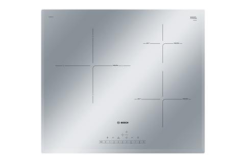 Bếp từ Bosch PIJ659FC1E