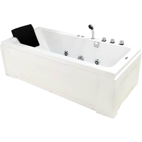 Bồn tắm Brother BDM 12