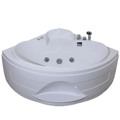 Bồn tắm Brother BDM 10