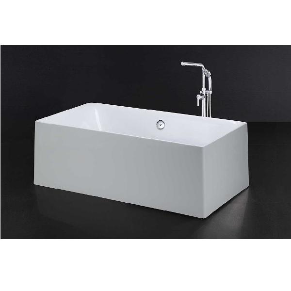 Bồn tắm nghệ thuật Caesar AT6250