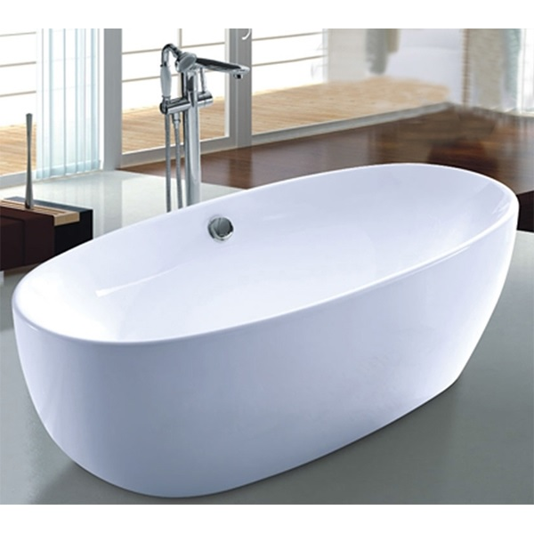 Bồn tắm nghệ thuật Govern JS 6033
