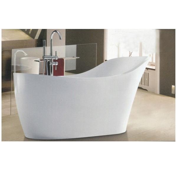 Bồn tắm nghệ thuật Govern JS 6182