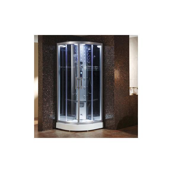 Phòng xông hơi Fulisi fs 8836