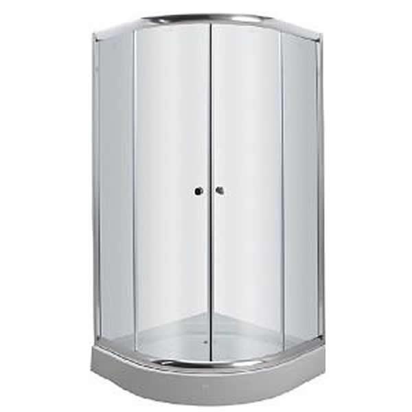 Bồn tắm đứng Govern JS-8120