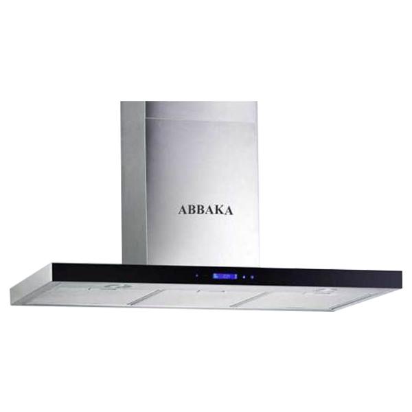 Máy hút mùi Abbaka AB-69S