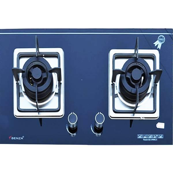 Bếp ga âm Benza BZ-8900GS