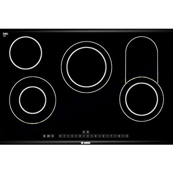 Bếp hồng ngoại Bosch PKC875N 14A