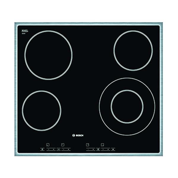 Bếp hồng ngoại Bosch PKF645E14E (hết hàng)