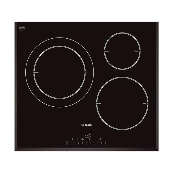 Bếp từ Bosch PIJ651F27E
