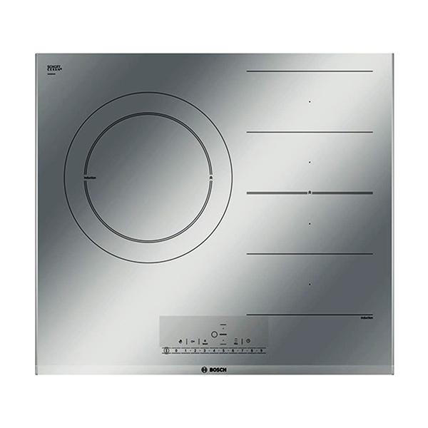 Bếp từ Bosch PIY679F17E