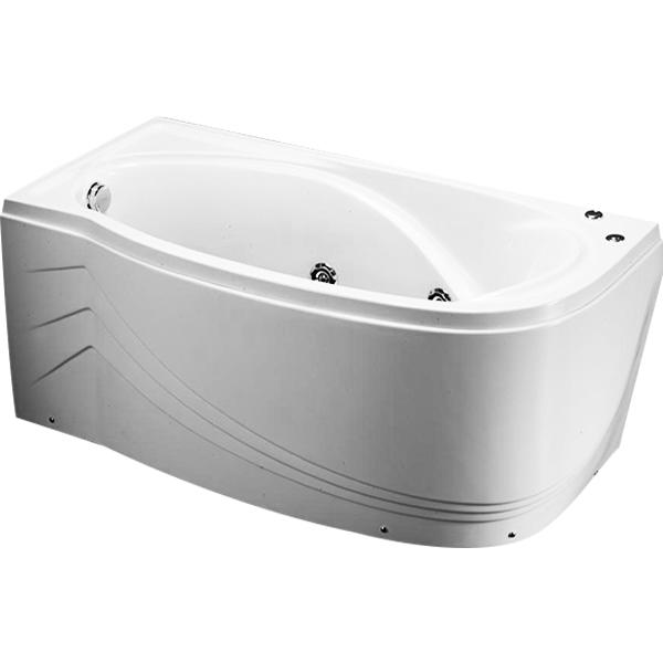 Bồn tắm massage Caesar MT3350L