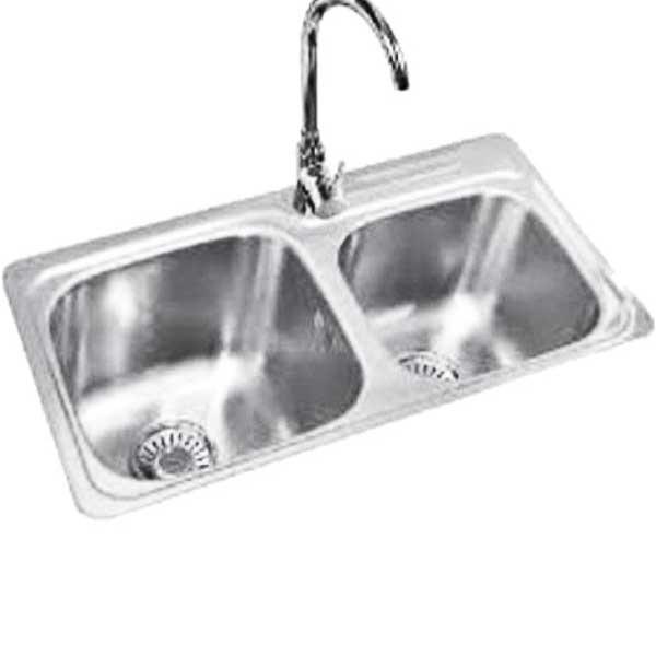 Chậu rửa bát Family CF 28310
