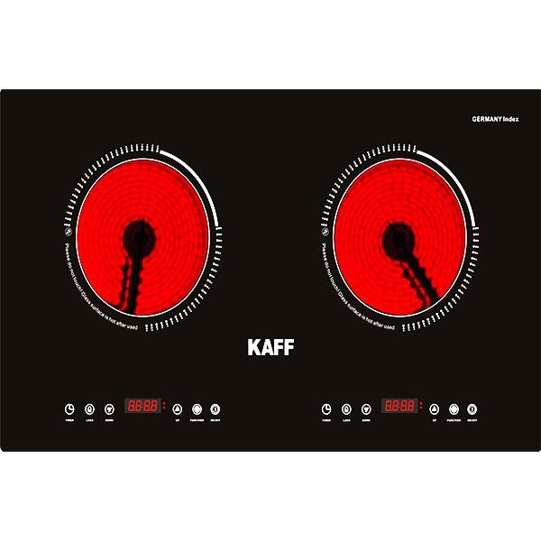 Bếp hồng ngoại Kaff KF-101CC