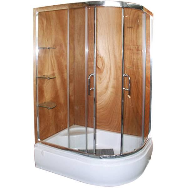 Bồn tắm Appollo TS-205