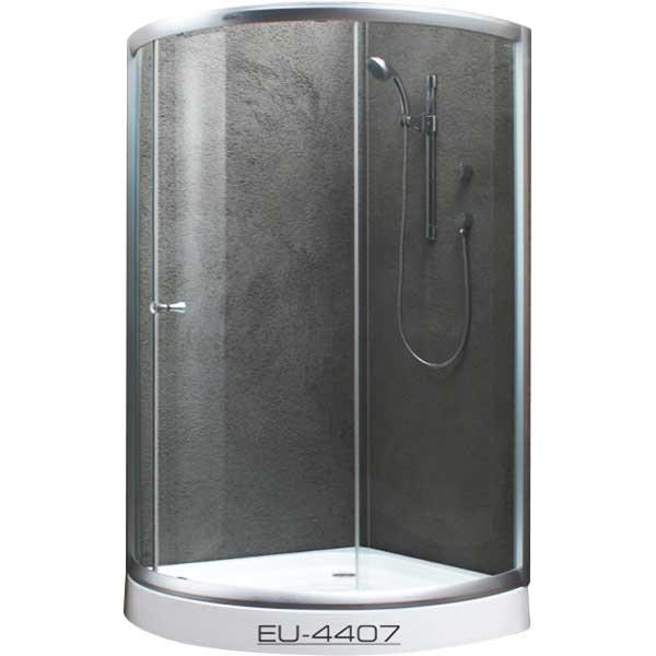 Bồn tắm Euroking EU-4407