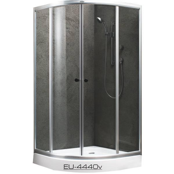 Bồn tắm Euroking EU-4440