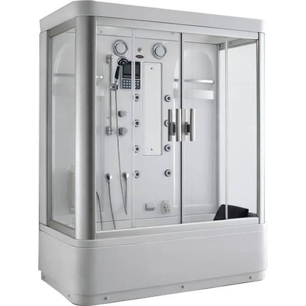 Phòng xông hơi Koleto AR-010QB