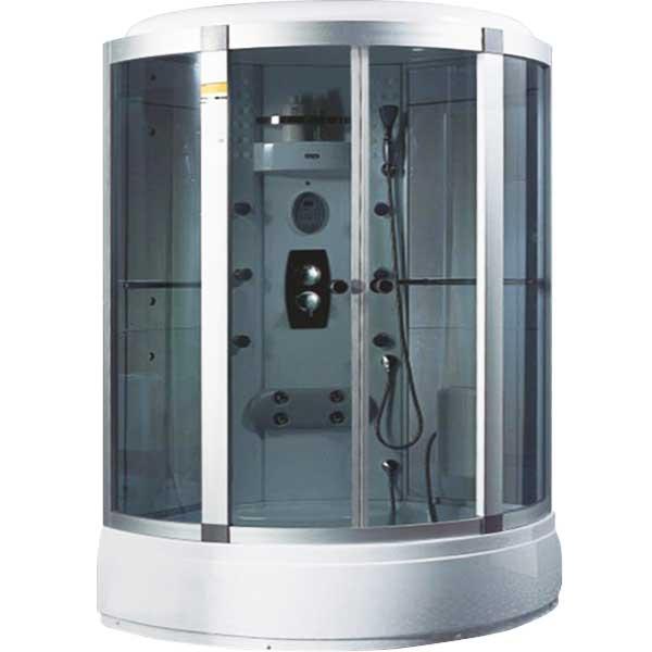 Phòng xông hơi Nofer VS 802