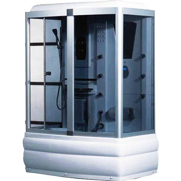 Phòng xông hơi Nofer VS 805
