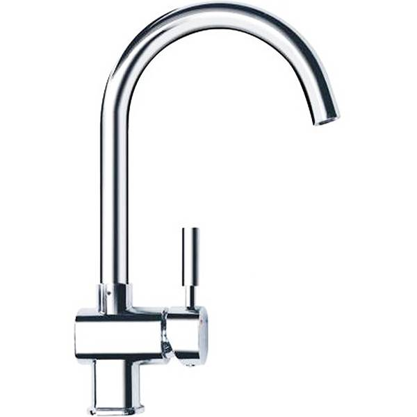 Vòi rửa bát Binova VBI-94