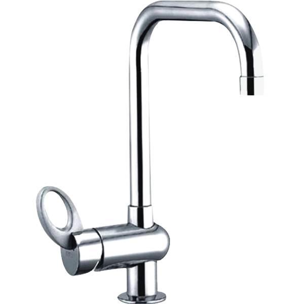 Vòi rửa bát Cata FT 31 (hết hàng)